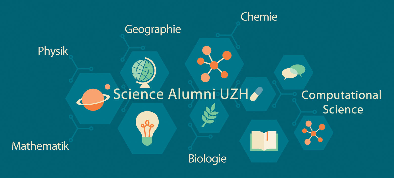 Science Alumni UZH